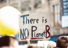 there_is_no_planet_b_3
